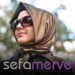 Sefamerve – Online Islamic Fashion Clothing Brand