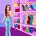 👗 Sophie Fashionista – Dress Up Game