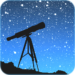 Star Tracker – Mobile Sky Map & Stargazing guide