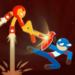 Stickman Fight Battle – Shadow Warriors