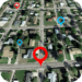 Street View Map HD: Satellite View & Earth Map