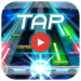 TapTube – Music Video Rhythm Game