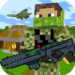The Survival Hunter Games 2