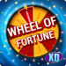 The Wheel of Fortune XD