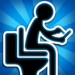 Toilet Time – Boredom killer games to play