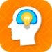 Train your Brain – Memory Games