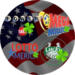 US Lottery