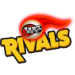 WCC Rivals – Realtime Cricket Multiplayer