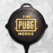 WeGame for PUBG Mobile –Official Game Booster