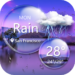 Weather App – Weather Forecast & Weather Live