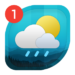 Weather Forecast Apps – Live Weather 2020