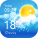 Weather forecast – Weather & Weather radar