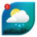 Weather today : Local weather forecast