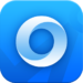 Web Browser – Fast, Private & News