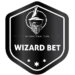 Wizard Betting Tips