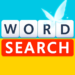 Word Search Journey – New Crossword Puzzle