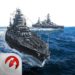 World of Warships Blitz: Gunship Action War Game
