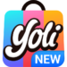 Yoli Online Shopping App – Hot Deals at Low Price
