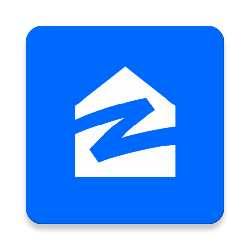 Zillow Rentals Apartments