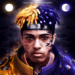 xXxTentaction Gif Wallpapers – Anime Style