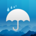 Accurate Weather – Weather Forecast