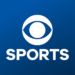 CBS Sports App – Scores, News, Stats & Watch Live