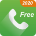 Call Global – Free International Phone Calling App