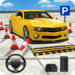 Car Parking Simulator – Car Driving Games