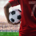 Dream Football Champions League Soccer Games 2018