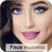 Face.Makeup.Hairstyle