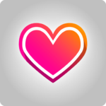 MeetEZ – Chat and find your love