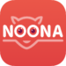Noona – Philippine News & Latest NBA Info