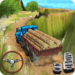 Offroad Transport Truck Driving – Jeep Driver 2019
