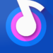 Omnia Music Player – Hi-Res MP3 Player, APE Player