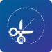 Picture Tailor Pro