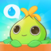 Plant Nanny² – Your Adorable Water Reminder