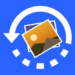 Recover Deleted Pictures – Restore Deleted Photos