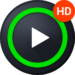 Video Player All Format – XPlayer