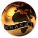 Win Win Betting Tips (No Ads)