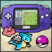PokeGBA – GBA Emulator for Poke Games