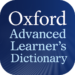 Oxford Advanced Learner's Dictionary, 9th ed. 2015