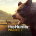 theHunter – 3D hunting game for deer & big game