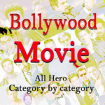 Bollywood Movies App,Bollywood Movies Download app