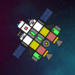 Droneboi – Space Building Sandbox Multiplayer