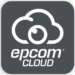 Epcom Cloud – Video Surveillance IP Cameras