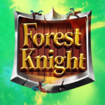 Forest Knight – Fantasy Turn Based Strategy