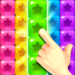 Pop Star Deluxe – Puzzle Free