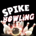 Spike Bowling (Free & Off-Line)