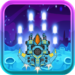 Wings Space Shooter – Galaxy Aliens Attack