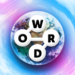 Words of the World – Anagram Word Puzzles!